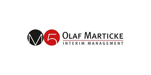 m5-olaf-marticke