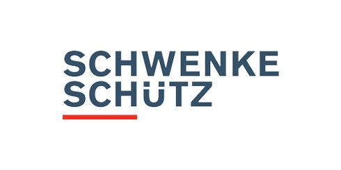 schwenke-schuetz