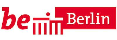 be_berlin-e1500380239965