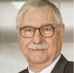 Bernhard Schewski