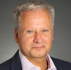 Björn Hähnlein