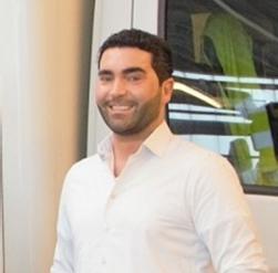Felix Schaal