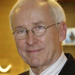 Hans Joachim Wagner