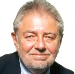Prof. Dr. Popescu Zeletin