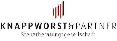 logo_knappworst_600dpi