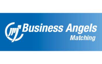 BACB_Matching_Logo_blau