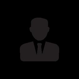 Human_icon-icons.com_71855