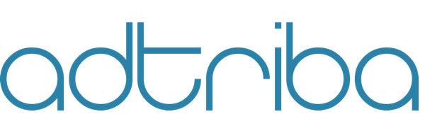 logo.72847de1