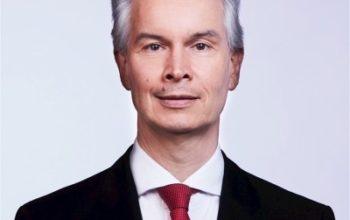 Oliver Kirbach