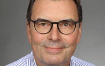 Bertram Schwarz