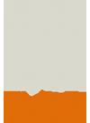 logo-roi-middle